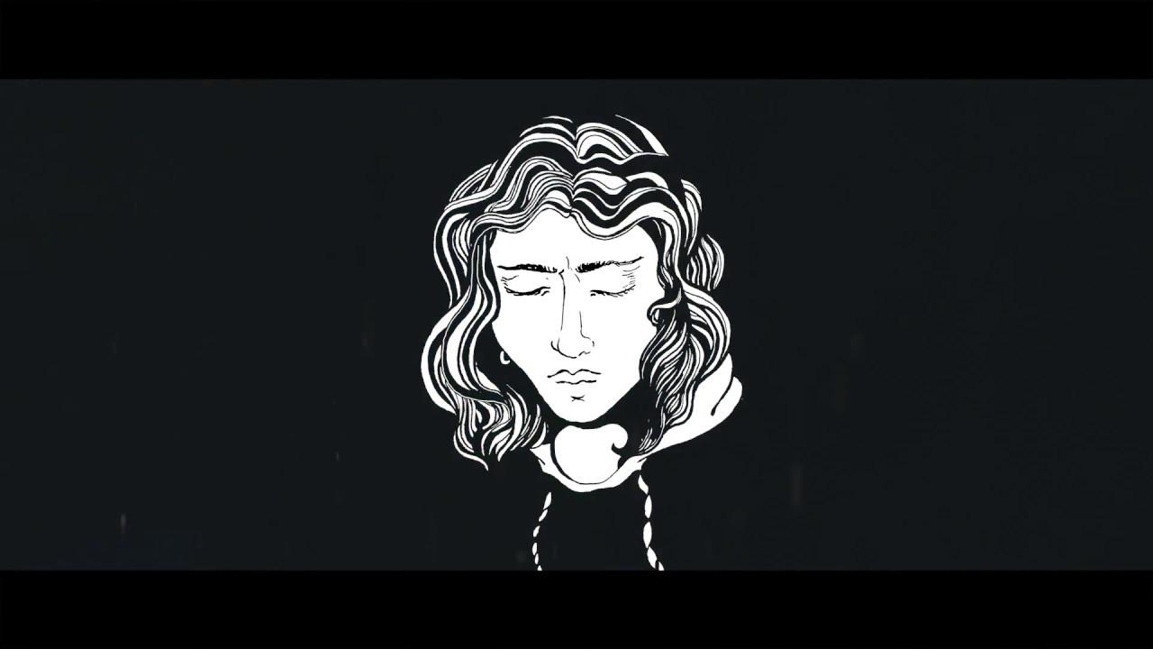 EMPTINESS (feat. Will Reagan, Brock Human)