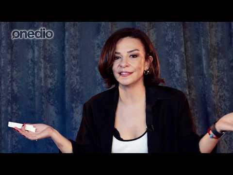 Fatma Turgut Sosyal Medyadan Gelen Soruları Yanıtlıyor