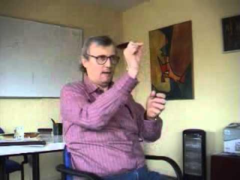 Vídeo Curso de filosofia positiva resumo