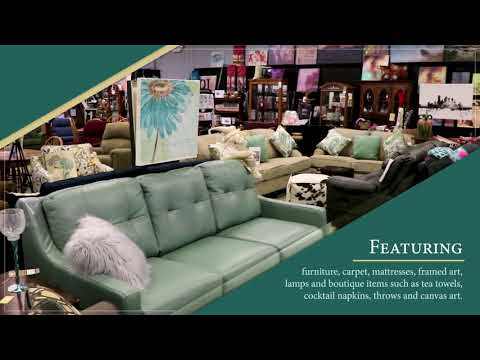 Furniture Stores Near Me In Mentor Ohio ~ Affordable and Stylish