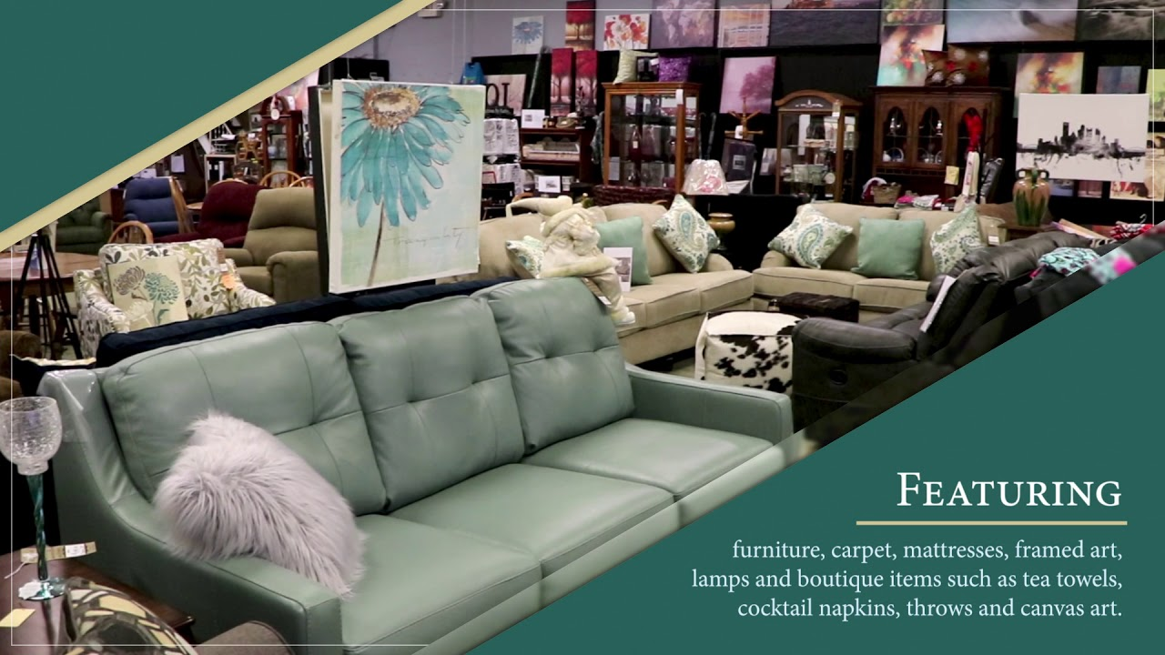 Furniture Stores Near Me In Mentor Ohio