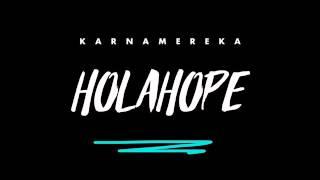Video KARNAMEREKA  -  BUKIT BERBINTANG download MP3, 3GP, MP4, WEBM, AVI, FLV Desember 2017