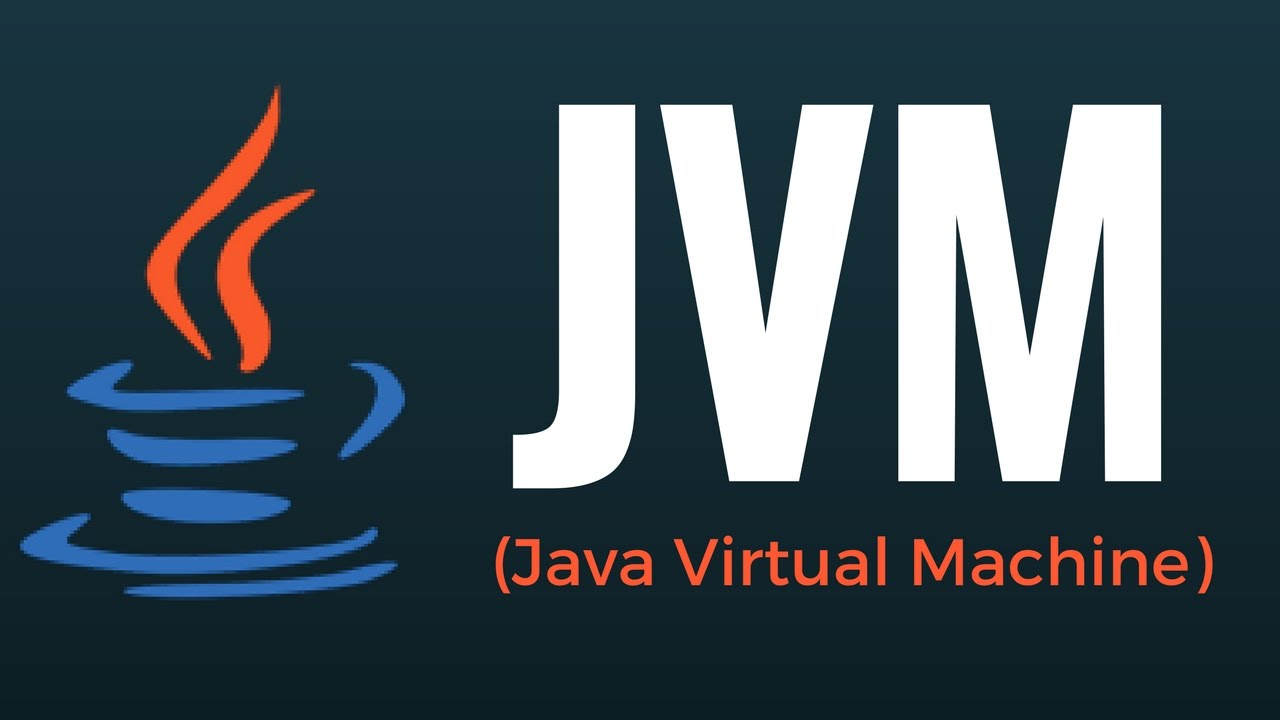 Java Virtual Machine (JVM) & its Architecture