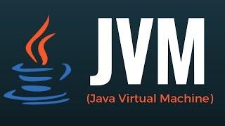 What is JVM (Java Virtual Mach…