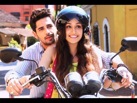 Ek Villain Official Trailer | Watch Full Movie On Eros Now