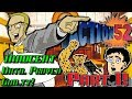 Action 52 (NES) is INNOCENT Until Proven Guilty! - Part 1