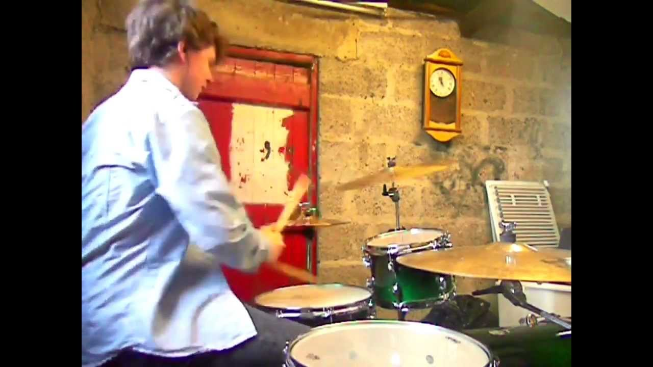 save it for the bedroom you me at six drum cover youtube