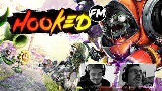 hooked fm 65 garden warfare 2 american truck simulator deponia doomsday nintendo direct mehr