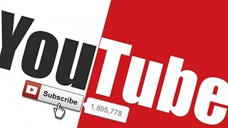 Самый Простой Способ Накрутить Подписчиков На Youtube!