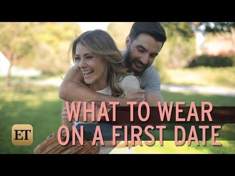 dating t shirt ideas