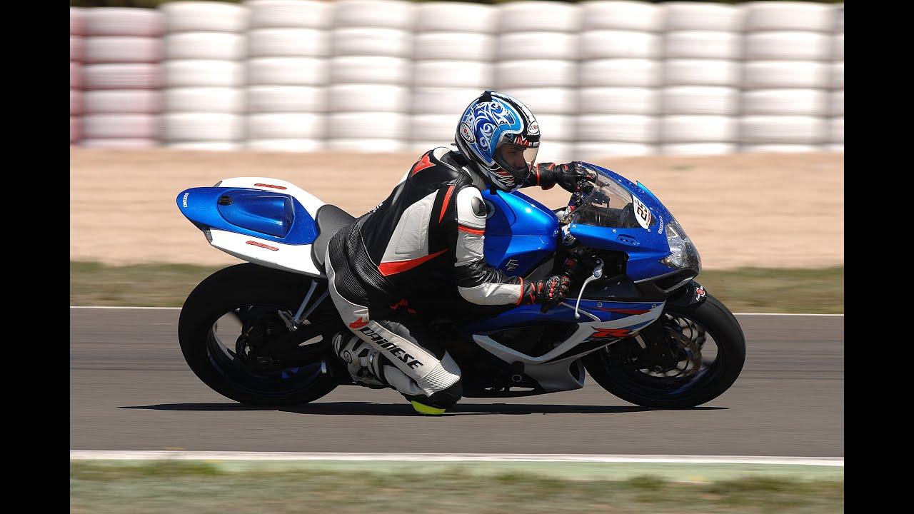 Circuito Albacete : Rodada circuito de albacete abril youtube