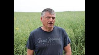 ПАСИФИКА ЕКСПЕРТ И АТЛАНТИС ФЛЕКС – СИГУРНА ЗАЩИТА В ЖИТНИ
