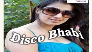 Bhojpuri Nirgun songs 2015 new || Dinwa Patar Hoihe || Lachhiya Rani