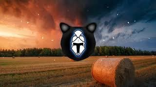 [Nightcore] Vosai - Lost