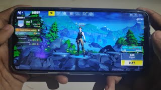 Fix fortnite Android 2GB Ram Device Not Supported Without Root