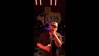 Download Jack and Diane - Luke Combs Mp3 and Videos