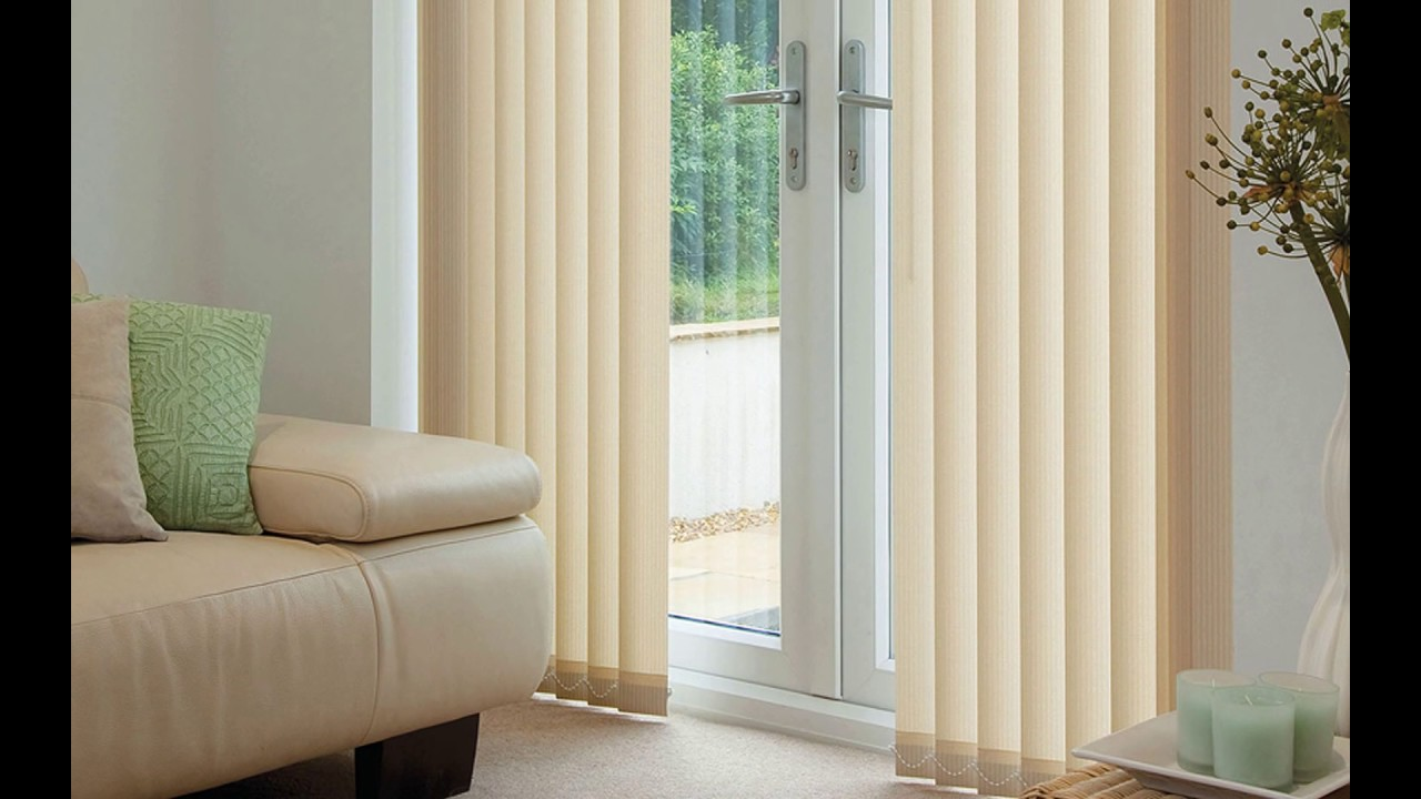 CALL 08116408800 - 0811614051) VERTICAL BLINDS ONNA - YouTube