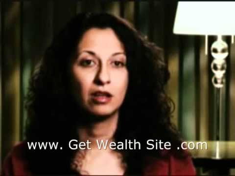 Work From Home Business Ideas For You..