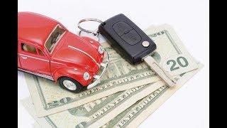 Авто в кредит в США (#36)(Делимся опытом покупки авто в дилершипе (салоне) в США в кредит. Если вам есть что добавить - пишите в коммен..., 2015-09-07T14:57:59.000Z)
