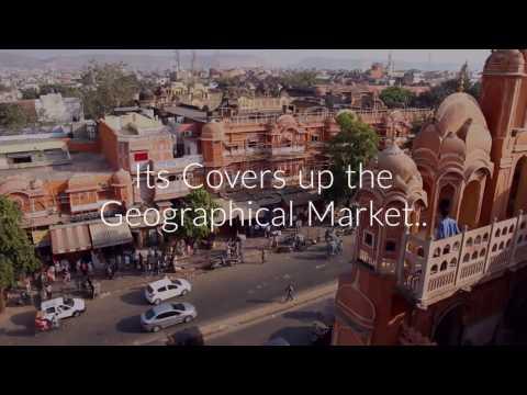 Radio Advertising in Nagpur | Picker Online