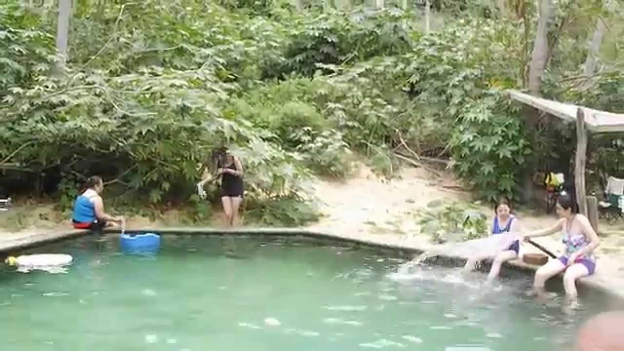 adventurous! senior tit pics looking for