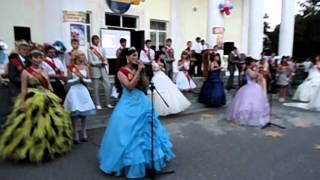 выпуск 2011. КБР.AVI