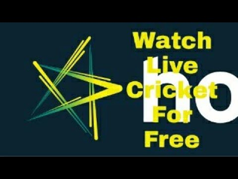 Watch Live Cricket On Hotstar For Free Without Subscription
