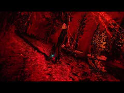 Trippie Redd –Sleepy Hollow (Official Lyric Video)