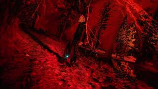 Trippie Redd –Sleepy Hollow (Official Lyric Video)