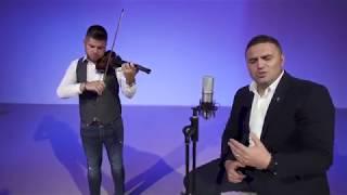Nicu Cioanca - Inima mea (oficial video) 2018