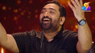 Flowers Top Singer | Musical Reality Show | Ep#508