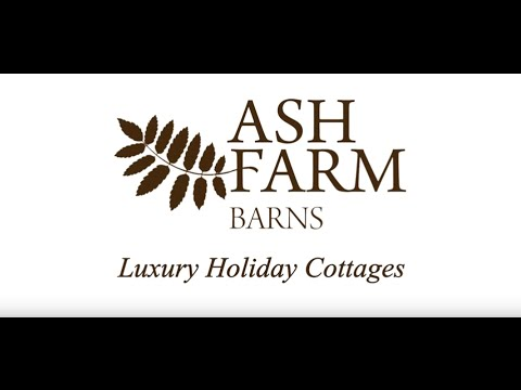 Free Download Ash Farm Barn Holiday Cottages Hd Mp3 dan Mp4