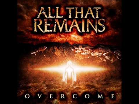 All That Remains - Two Weeks [Album Version+Lyrics]