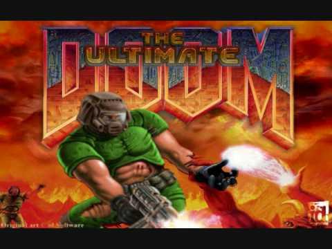 Doom Musik