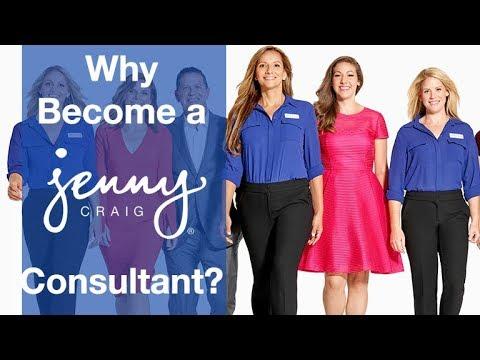 consultant pentru pierderea în greutate jenny craig cauze posibile de pierdere în greutate neintenționată