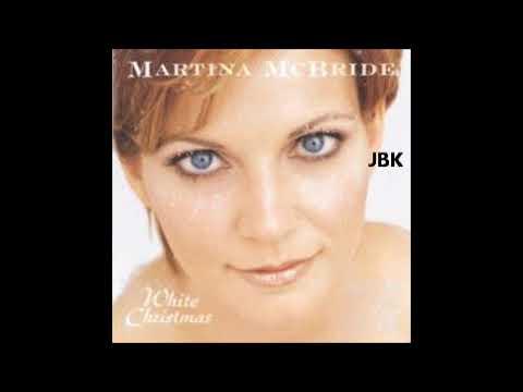 Download Martina McBride  -  O Come All Ye Faithful