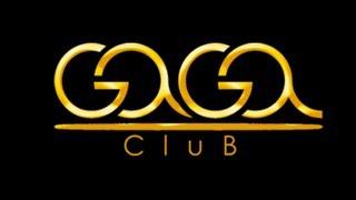 Circus Party Gaga Club Veracruz 13.Diciembre.2012