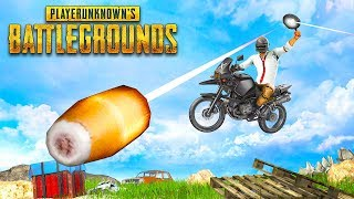 PUBG FAILS & Epic Wins: #11 (PlayerUnknown