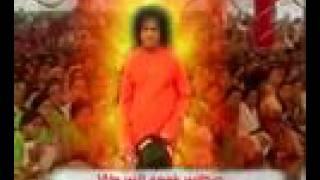 Sai Baba - Kaliyuga Avathara thumbnail