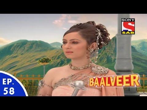 Baal Veer - बालवीर - Episode 58 - Full Episode