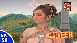 Baal Veer - बालवीर - Episode 58