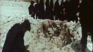 Ак-Кая (Белая Скала)  в фильме