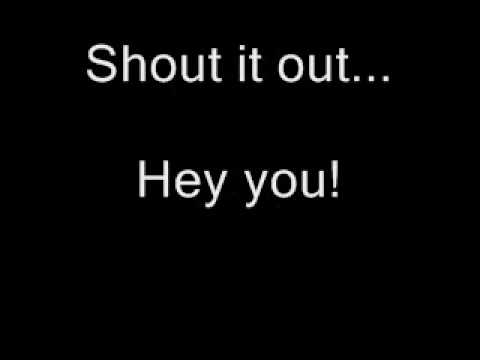 Jonas Brothers - Hey You (FULL SONG - LYRICS ON SCREEN+DESCRIPTION)