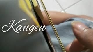 Download Dewa 19 - Kangen (COVER AMATIRAN) trial