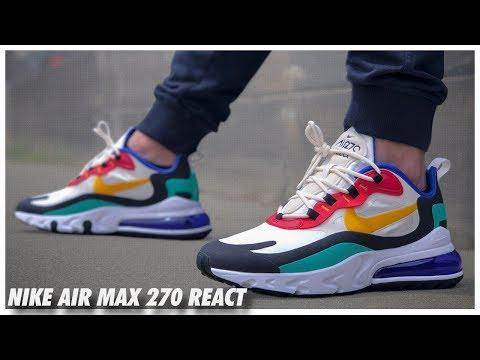 air max 70