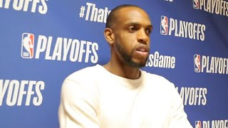 MILWAUKEE BUCKS FANS IRRATE WITH KHRIS MIDDLETON AFTER BUCKS LOSE BY 39 TO THE NETS!
