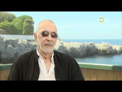 STAR Movies VIP Access: Frank Langella - Wall Street: Money Never Sleeps