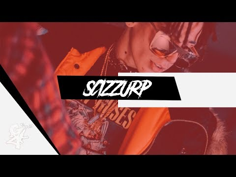 "[FREE] Ohtrapstar X Red Drum |2018| Type Beat - ""Scizzurp"" (Prod By. GzK)"
