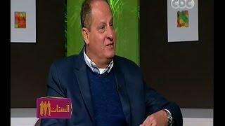 فيديو| هاني مهنا: مبارك اهتم بالرياضة على حساب الفن
