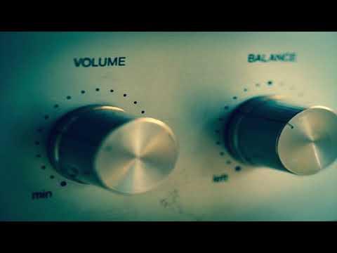 Best Of '00s Dance Music Mix